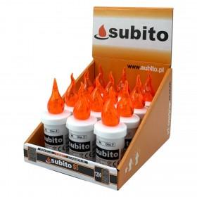 Wkłady Subito S5 12szt....